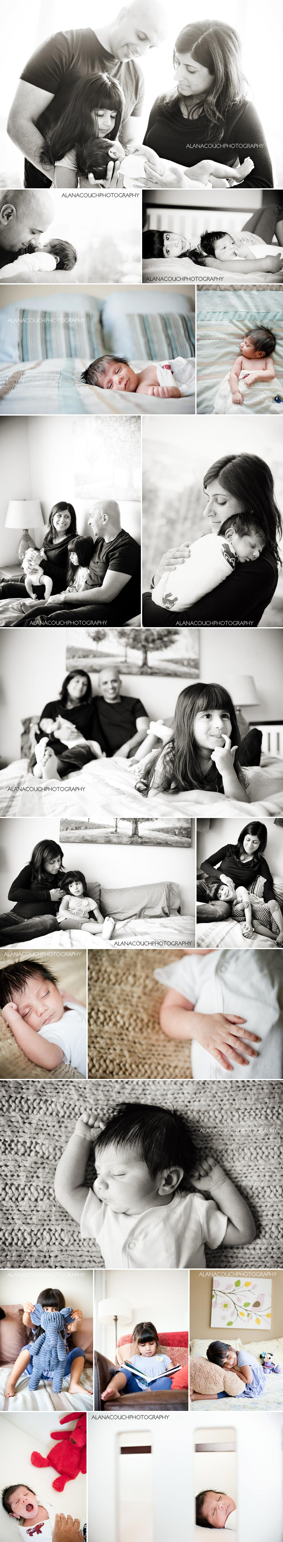 best-vancouver-newborn-documentary-photographer