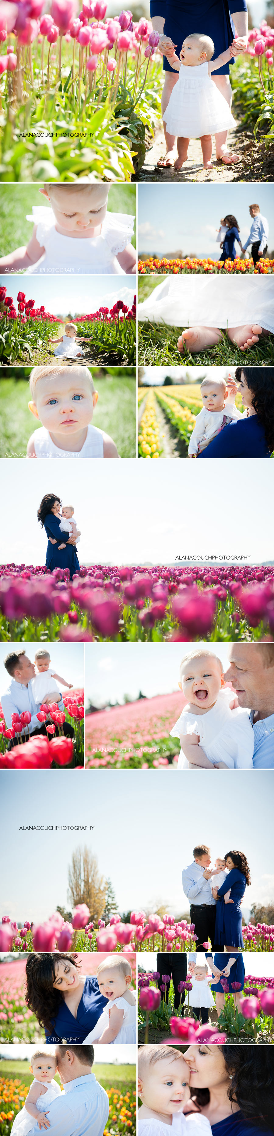 tulip-fields-family-photography-session-skagit