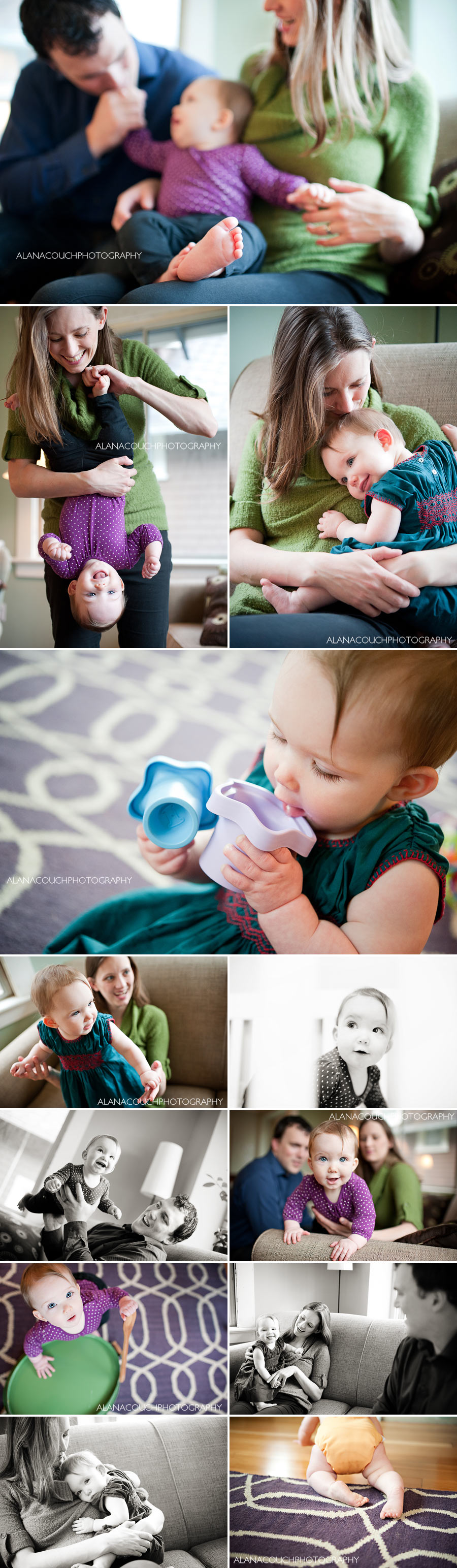 professional-new-westminster-baby-portraits-home