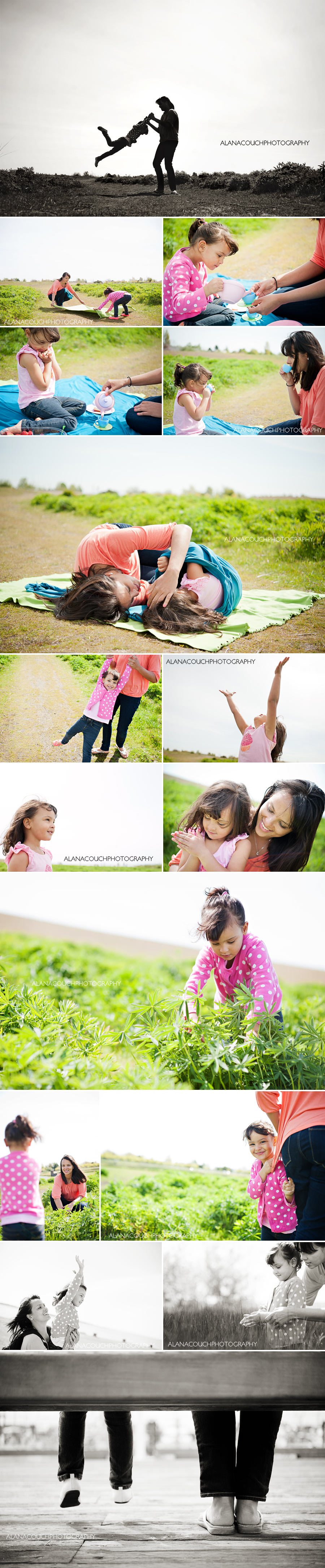 tall-grass-field-richmond-child-girl-photographers