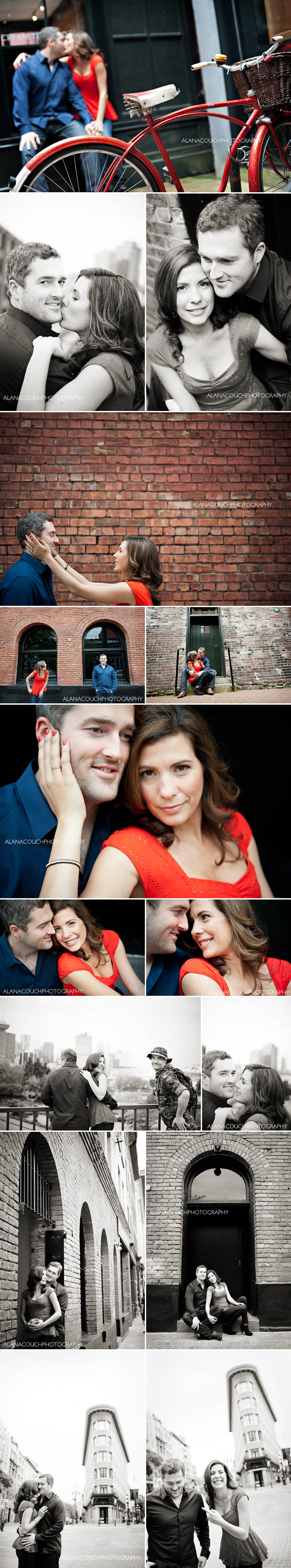 bc-canada-gastown-engagement-session-vintage-alana-couch-brick