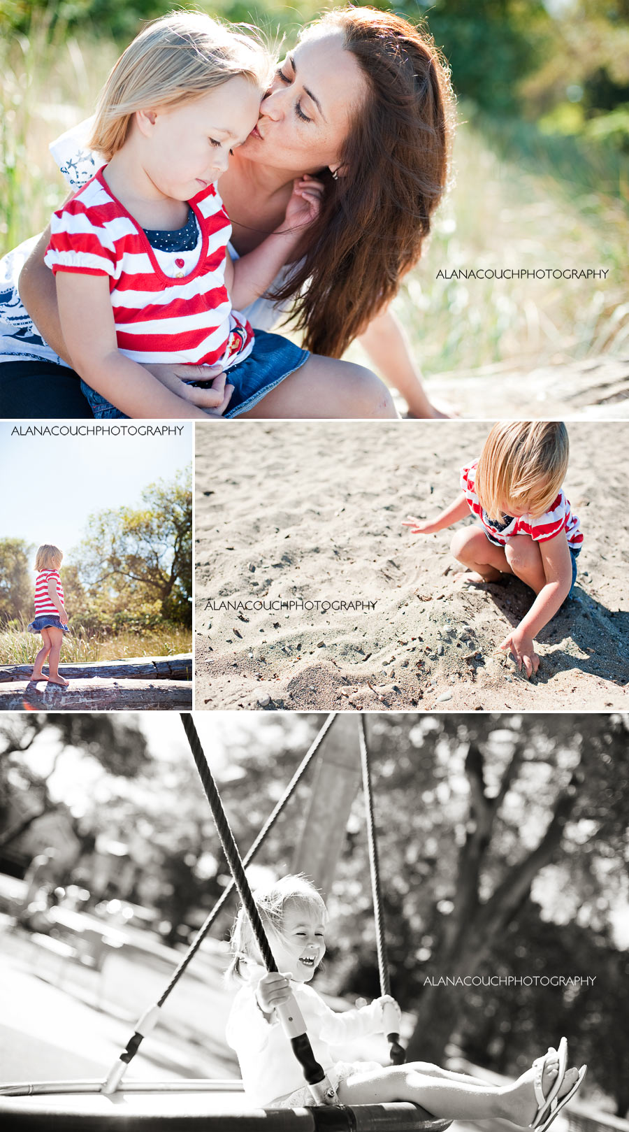 west-end-beach-portraits-summer