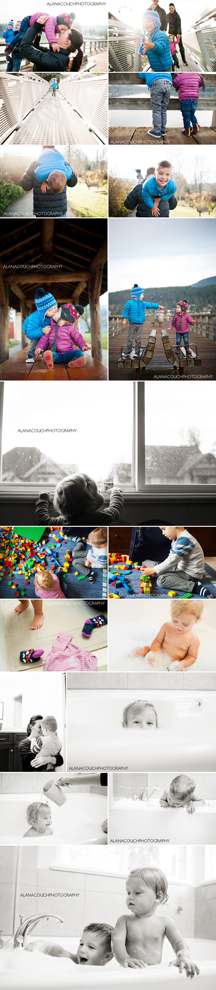 vancouver-family-photographer-high-end-lego-beach-port-moody-winter-bubble-bath