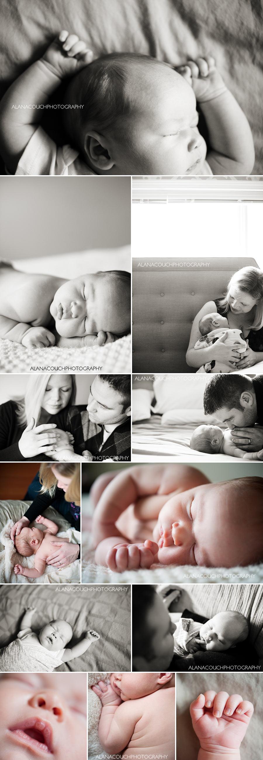 vancouver-newborn-photographs-home-colour-style