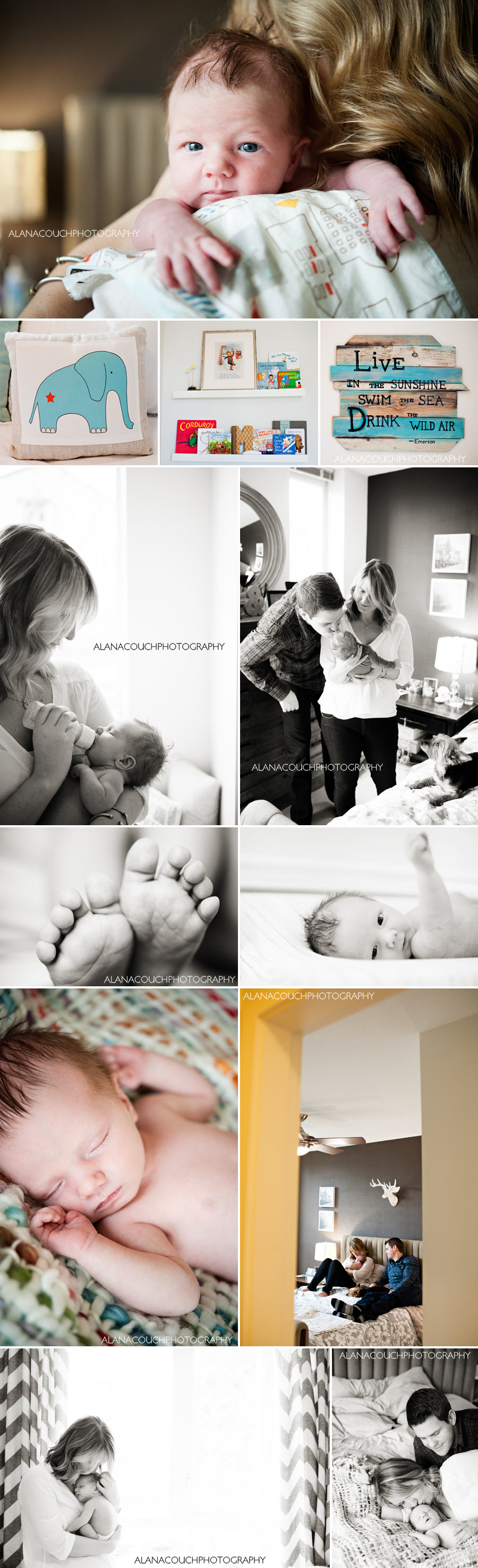 newborn-portraits-lifestyle-styled-home-north-shore