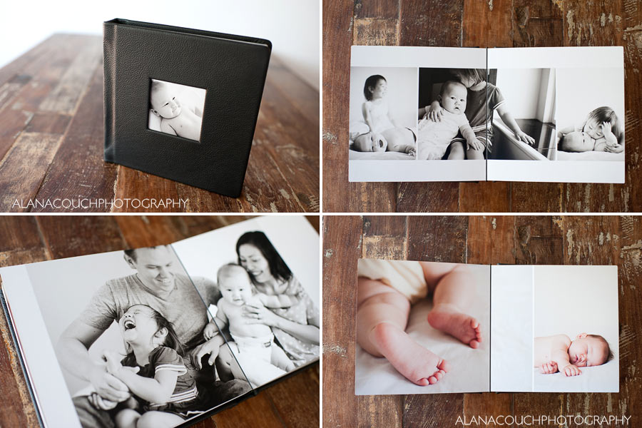 photography-products-professional-photographer-vancouver-family