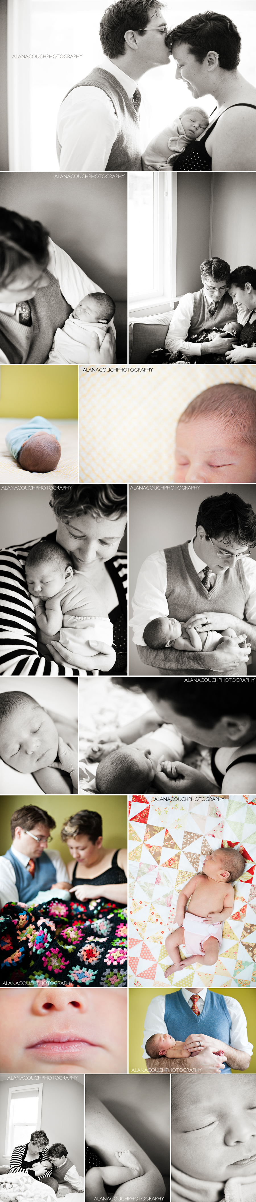 new-westminster-professional-newborn-photographs-vintage