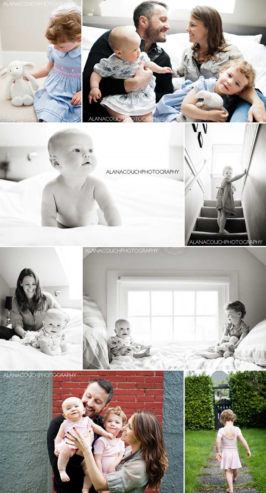 family-photographer-west-vintage-beautiful