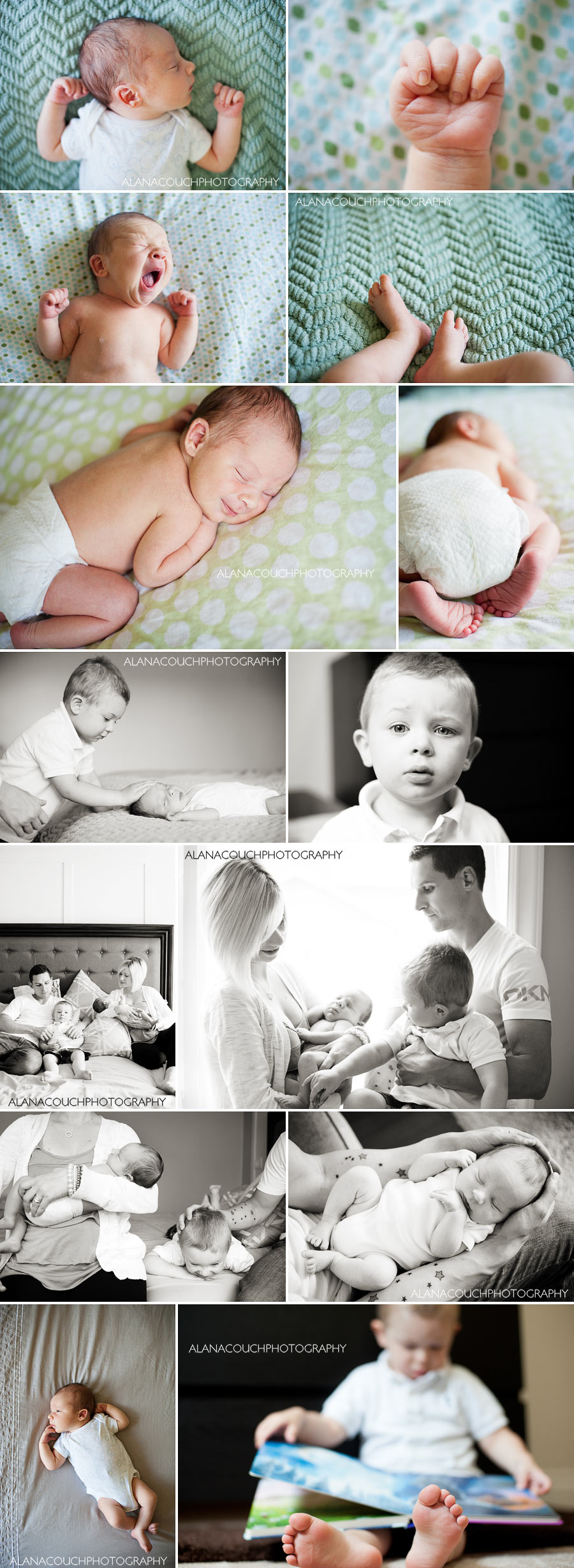 fb-newborn-baby-toddler-photographer-alana-couch-langley