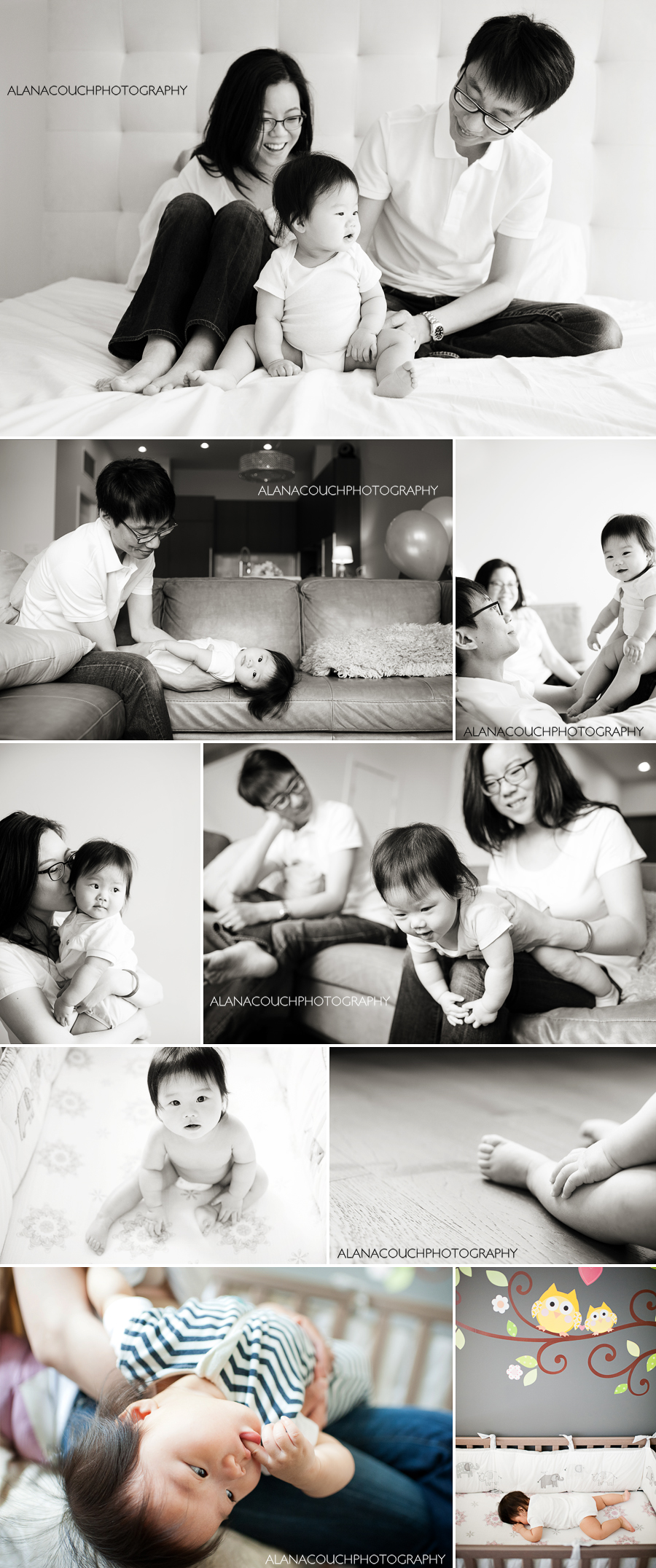 nursery-vancouver-family-candid-8-months