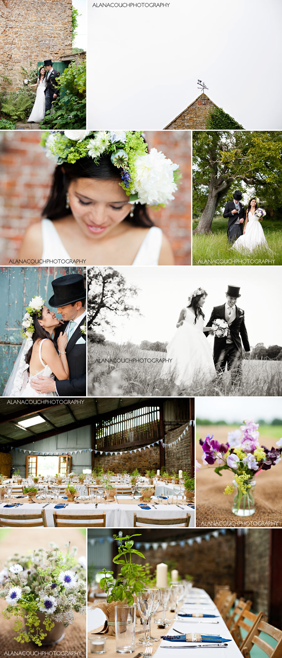 somerset-castle-cary-wedding-alana-couch-england-london