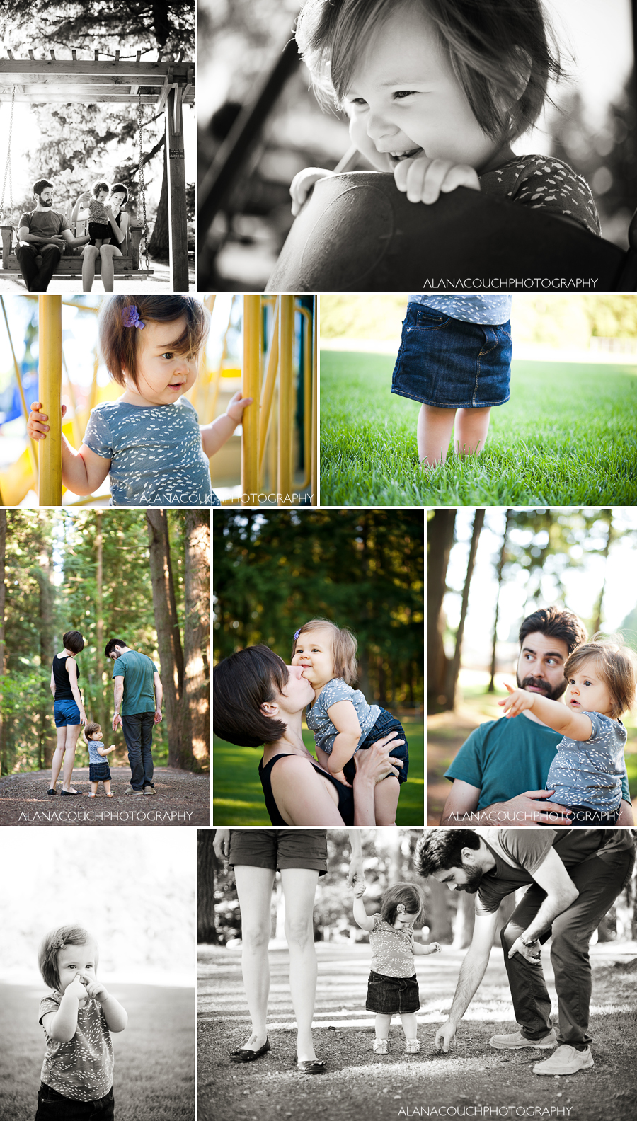 toddler-first-birthday-one-year-photography-session-alana-couch