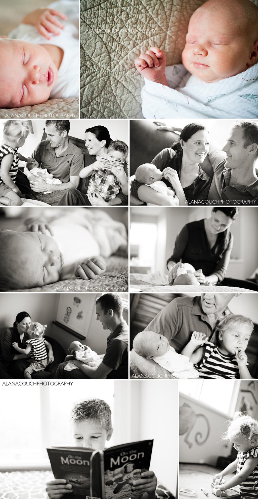family-photographs-port-moody-bc-black-and-white-newborn