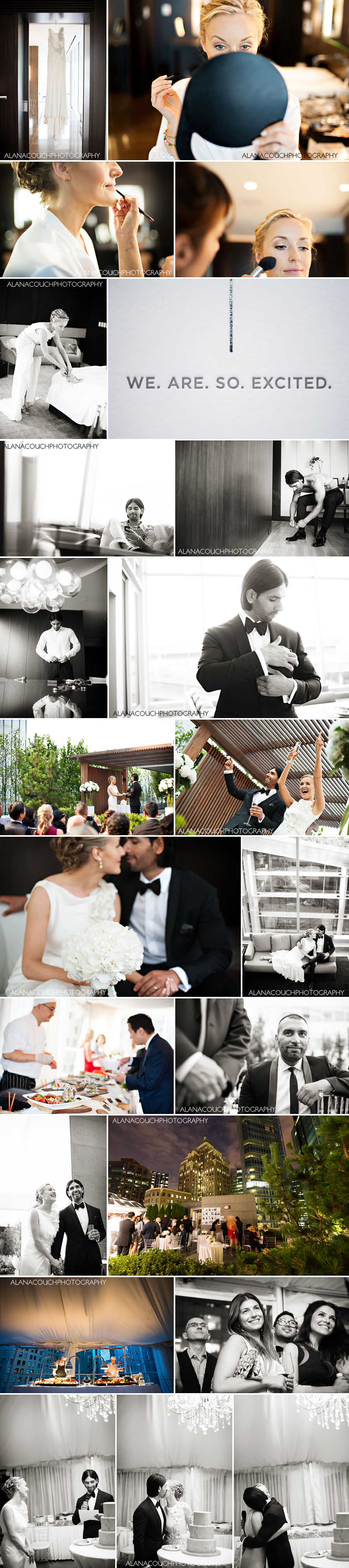 vancouver-pacific-rim-hotel-owners-suite-wedding