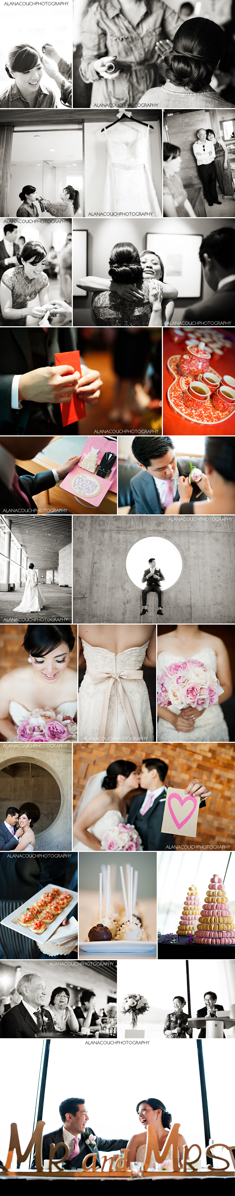 vancouver-convention-centre-wedding-pink-modern