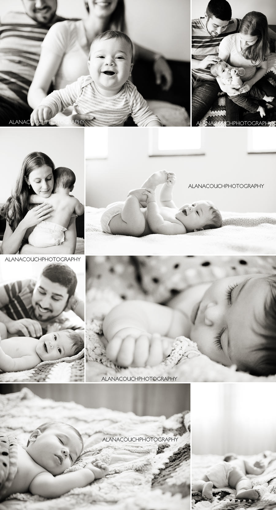 baby-boy-family-portraits-alana-couch-burnaby