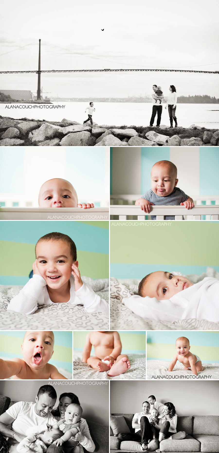west-vancouver-photography-boys-baby-toddler-colourful