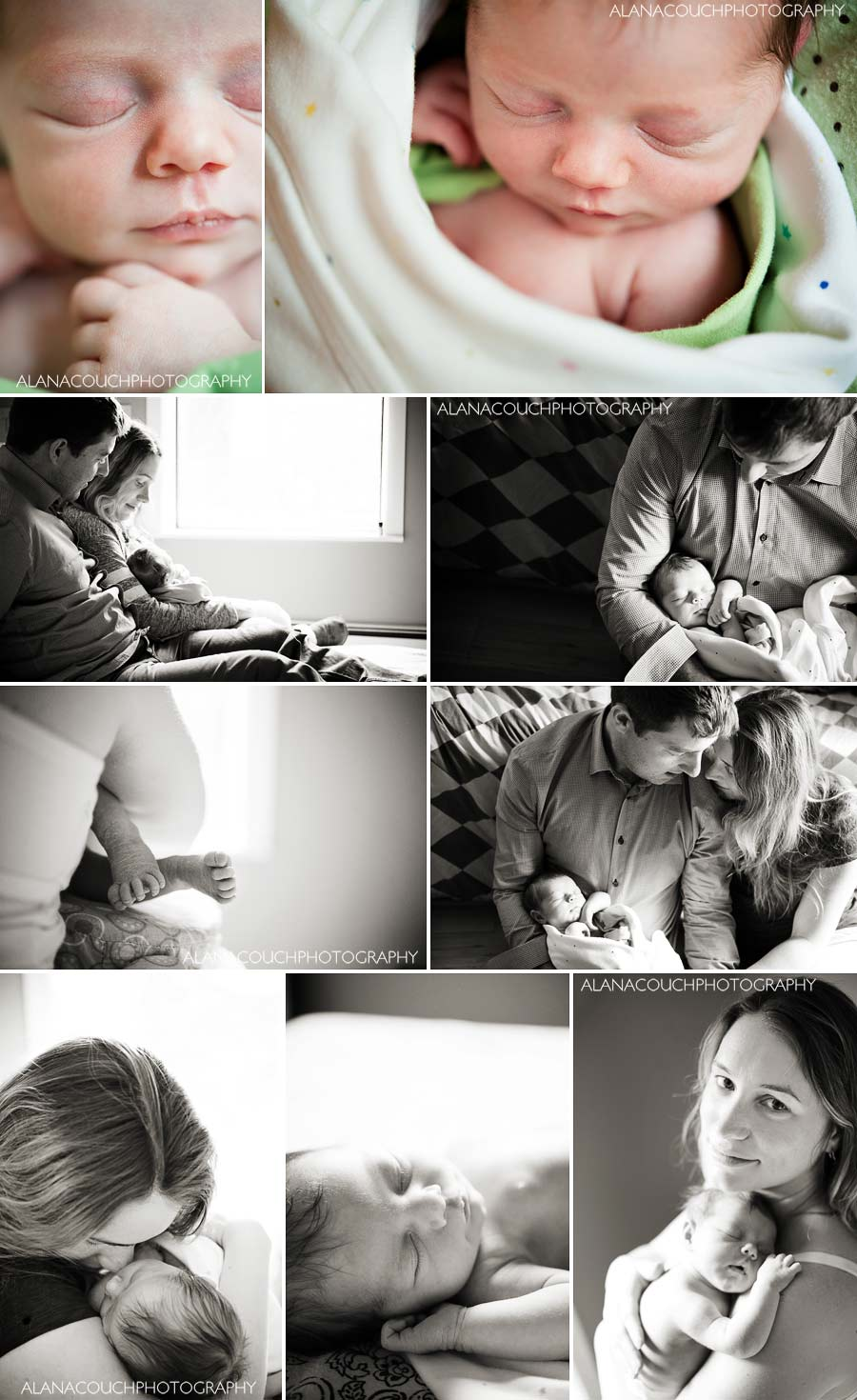 newborn-baby-girl-vancouver-photography-alana-couch