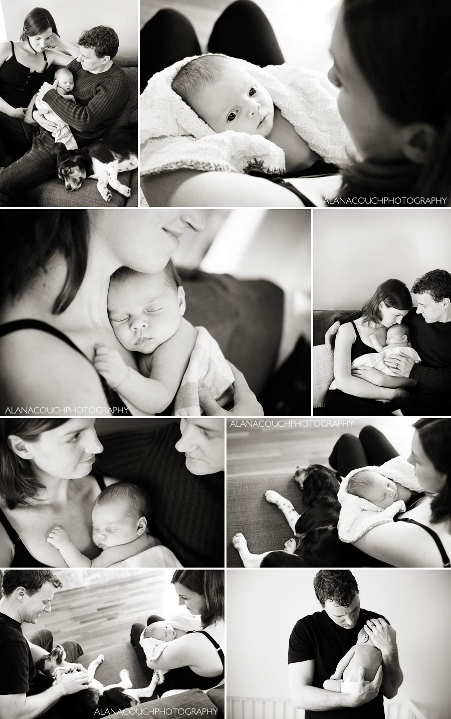 surrey-lifestyle-newborn-photographer