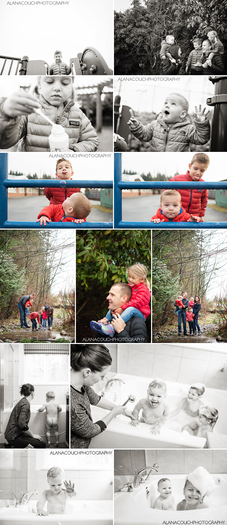 family-session-port-moody-five-three-kids-outdoors-lifestyle