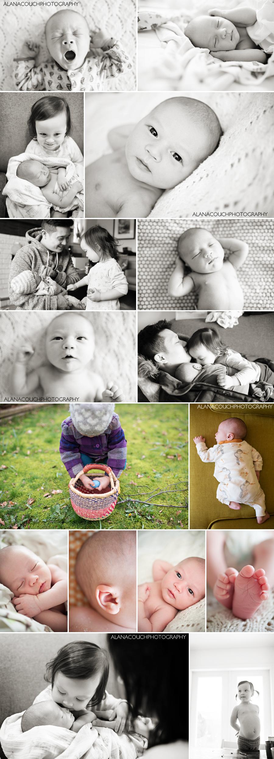 newborn-boy-toddler-girl-alana-couch-photography