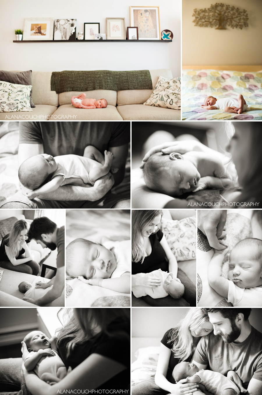 newborn-port-moody-photography-session